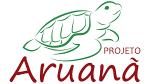 Aruanã
